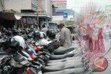 Legislator Duga Pengelolaan Parkir Sarat Korupsi