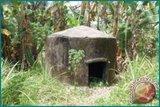 Minahasa Tenggara miliki objek wisata sejarah