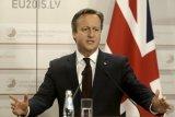 Cameron: Inggris Perluas Pelatihan Militer di Irak Untuk Lawan ISIS