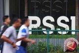 PSSI tidak akan ganggu kompetisi ISC