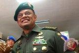 Gatot: Prajurit Rela Berkorban Pertahankan Ideologi Negara