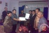 Empat Calon Mendaftar Koalisi Pkpi-hanura Minahasa Utara