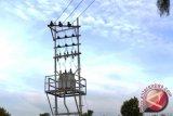 PLN minta warga Jayapura gunakan peralatan instalasi SNI