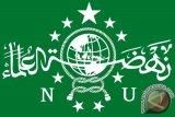 PBNU: Kehadiran Pemimpin Tertinggi Al Azhar Beri Kontribusi Positif