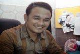 LBH Pers Lampung dibentuk