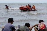 Basarnas Mataram temukan mayat penumpang kapal ferry