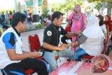 BSB Bantaeng siapkan layanan kesehatan gratis