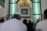 Gubernur Sultra: Bulan Ramadhan Bukan Dianjurkan Malas