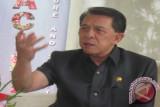Gubernur Sulut Berharap Bksaua Jadi Barometer Pluralisme