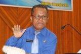 Pemkot Jayapura tekankan pentingnya gugus kendali mutu IKM