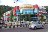 Bioskop XXI Jayapura terkena dua objek pajak