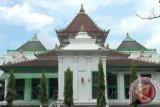 Imam masjid Kostroma Rusia alumni UIN Malang