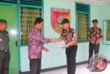 FKPPI Turut Jaga Keutuhan Dan Stabilitas Daerah