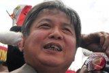 Hendrawan Anggap Menteri Kabinet Kerja Bukan Figur-Figur Terbaik