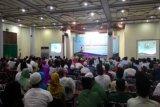 Direksi Indocement buka puasa bersama 700 warga dari 12 desa binaan bertema