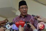 Pemerintah gelar sidang isbat Idul Fitri 16 Juli