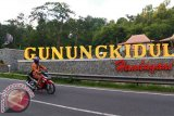 Wakaf sumur bor ACT DIY urai kekeringan Dusun Karangmojo Gunung Kidul