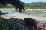 Kulon Progo capai retribusi MBLB Rp10 miliar