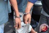 Polresta Pekalongan tangkap perampok kelompok Palembang