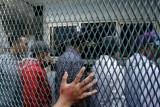 70 persen penghuni Rutan Baturaja terlibat kasus narkoba