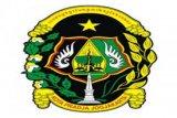 Disdik Yogyakarta alihkan target layanan KBS Online