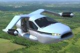 Mobil Terbang Terrafugia akan Mengudara Tahun 2021