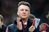 Manchester United Resmi Rekrut Sergio Romero