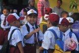 Pengamat minta pemerintah jaga konsisten pendidikan nasional