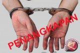 Petugas tangkap dua pengeroyok anggota polresta