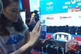 DAV Luncurkan Perangkat Interaksi Produk dengan Konsumen