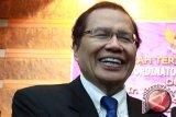 Rizal Ramli Berharap Reshuffle Kabinet Ditentukan Presiden
