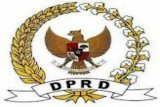 DPRD Bantul minta rencana penggabungan sekolah disosialisasikan