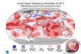 Suhu kawasan lebih panas tak efektif cegah virus corona