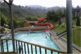 Hotel  Garut Tawarkan Wisata Permandian Air Panas