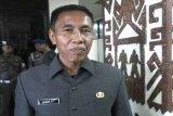 Mantan Kadishub Lampung Divonis Tiga Tahun Penjara