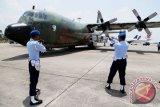 Peternakan di kawasan Bandara Hang Nadim akan dibongkar
