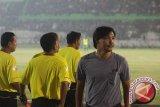 FIFA sampaikan belangsungkawa atas wafatnya legenda Timnas Ricky Yacobi