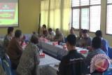 KPU Sleman atur jadwal kampanye hindari gesekan
