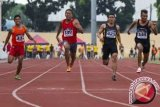Sultra usulkan  atletik masuk program PPLP Kemenpora