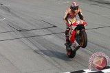 Marc Marquez Semakin Dekat ke Gelar Juara Dunia ke-3 Kalinya