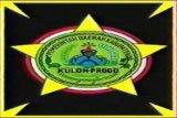 FPKS Kulon Progo dorong Selo Adikarto diaudit