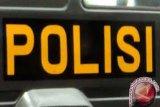 Ambroncius Nababan penuhi panggilan Bareskrim Polri terkait konten rasis