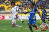 Derbi Kalimantan, Martapura FC Kalah 2-3 dari Persiba Balikpapan