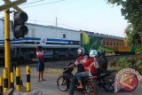 Jalur KA Sulawesi dirancang tanpa perlintasan sebidang