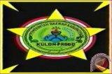 Legislator kaji penyertaan modal Selo Adikarto