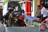 Dua warga Kenyam Papua dianiaya OTK, satu meninggal