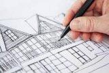 IAI Tuntut Ada UU yang Payungi Profesi Arsitek