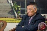 Prof Romli: UU Omnibus Law cegah korupsi di birokrasi