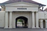 Pekan Pendidikan Jogja semarakkan Hardiknas di Yogyakarta
