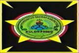 Pemkab Kulon Progo revitalisasi Selo Adikarto